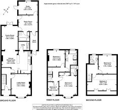 house plan bedroom semi detached for in prestbury road simple house plans floor hous full
