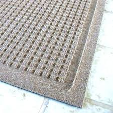 ll bean mats shining water hog rug classic entrance are by floor rugs mat review charming