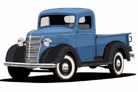 vintage chevrolet truck logo. general motors chevrolet vintage truck logo