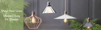 Luxury Pendant Lighting Uk Shop Luxury Lighting Mirrors Home Decor Litecraft