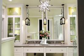 luxury bathroom lighting design tips. Featured In Bath Crashers \ Luxury Bathroom Lighting Design Tips C