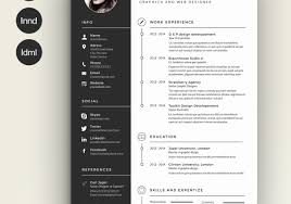 Fancy Resume Template Amazing Resume Templates Luxury Psd Resume Template Amazing Idea 16