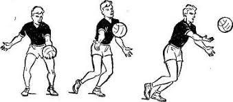 Реферат по физкультуре на тему волейбол часть жизни твоей  hello html m73d9401d jpg