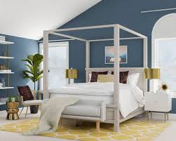 design my bedroom. Fine Design Modsy Customer Review To Design My Bedroom E