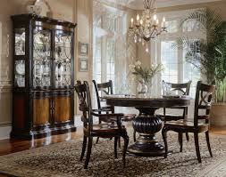 dining room design round table. Dining Room Design Round Table For Top Luxury Modern Featuring