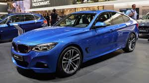 2018 bmw 340i. interesting 2018 rumor 2018 bmw 340i new gran concept  to bmw youtube