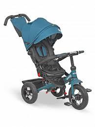 Купить детский <b>трехколесный велосипед</b> во Владивостоке
