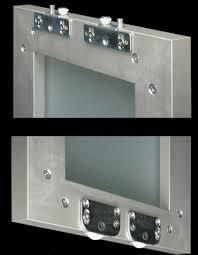 sliding cabinet doors aluminum glass