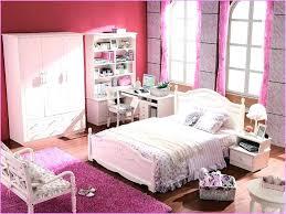 bedroom ideas for teenage girls teal. Girls Pink Bedroom Teal And Ideas Inspiration For Teenage  With Teen Girl Home Interior Design Bedroom Ideas For Teenage Girls Teal