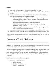 Schaffer Essay Format Major Magdalene Project Org