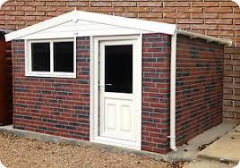 home office garden building. image is loading concretegardenbuildinghomeofficegardenroom home office garden building