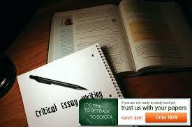bank of baroda po essay topics