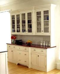 kitchen pantry cabinet large kitchen pantry cabinet pantry cabinet doors thin pantry cabinet cupboard pantry freestanding