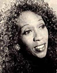 """Ida Louise """"""""Monica"""""""" Powell Crosby (1948-2002) - Find A Grave Memorial"""