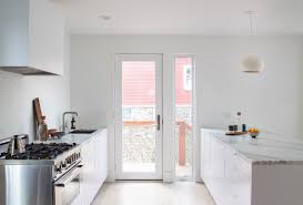 painting a room white can make it feel open clean spacious quiet or simple and it s always the go to when it comes time for us to paint our interiors