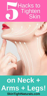 best anti aging cream to remove wrinkles and tighten crepey skin