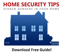 home security tips learn about hidden dangers in your home home security memphis t15