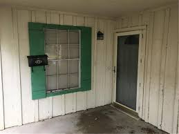 1 bedroom houses for rent dallas tx. homes for rent in dallas texas 75241 txhouses 1 bedroom houses tx