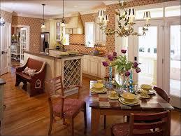 Small Picture Kitchen Rustic Americana Home Decor Wood Patriotic Home Decor