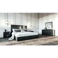 modern platform bedroom sets. Grey Bedroom Set Contemporary Platform Bed Sets Modern  King Size Canada Modern Platform Bedroom Sets