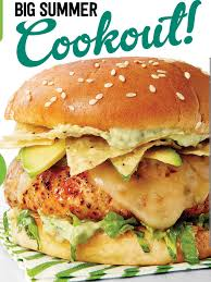 Image result for our favorite grilling chicken burgers