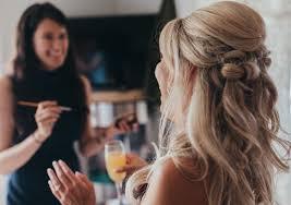 best wedding makeup best wedding hair best for wedding hair best makeup