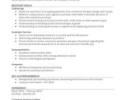 Target Cashier Job Description For Resume Awesome Walmart Cashier Job Resume Images Entry Level Resume 31