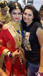 muslim bride tamil bride south bride north indian
