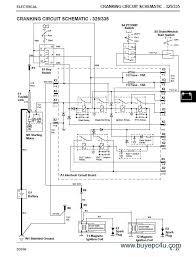 scotts lawn tractor wiring diagram auto electrical wiring diagram 345 john deere wiring diagram john deere f935 wiring