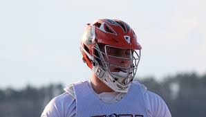 <b>York</b> County lacrosse stars enjoy <b>junior college</b> success in Maryland