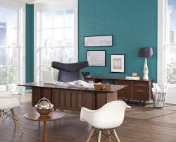 good color for office. 184 Best Images About Door Colors On Pinterest Paint Good Color For Office