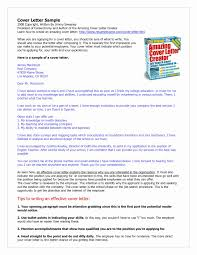 Resume And Cover Letter Builder New Resume And Cover Letter Builder