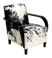 art deco style armchair with clean lines and exotic materials art deco furniture lines