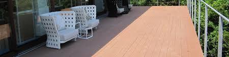 types of hardwood for furniture. Slider Types Of Hardwood For Furniture I