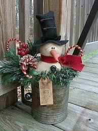 Cozy rustic outdoor christmas decoration ideas Ruth 20 Cozy Rustic Outdoor Christmas Decor Ideas Pinterest 20 Cozy Rustic Outdoor Christmas Decor Ideas Garden Outdoor