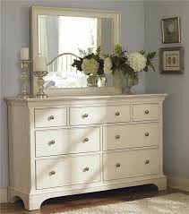 bedroom furniture decor. Transform White Bedroom Furniture Decor With Home Ideas
