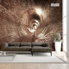 walls 30 stylish 3d wallpaper murals