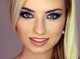 best natural eye makeup for blue eyes 89 with additional makeup ideas a1kl with natural eye makeup for blue eyes