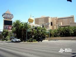 2 Bedroom Suites Las Vegas Strip Concept Painting Awesome Decoration