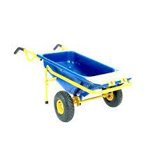 home depot wheelbarrow garden wagon home depot home depot wheelbarrow wheelbarrow home depot garden garden carts