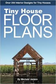 Small Picture Tiny House Floor Plans Over 200 Interior Designs for Tiny Houses