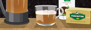 Coffee is widely enjoyed to stimulate cognitive and physical performance. The Benefits Of Bulletproof Coffee In Your Diet Fix Com