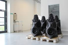 bang and olufsen beolab 90. how bang \u0026 olufsen\u0027s beolab 90 became a reality - cool hunting and olufsen beolab