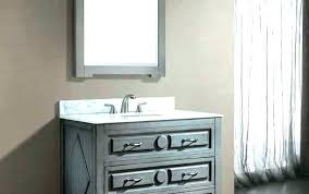 16 inch deep bathroom vanity. 16 Inch Deep Wall Cabinets Cabinet Inches Bathroom Vanities Vanity Ideas Modern . I