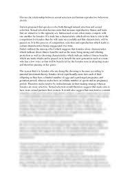 macbeth motif essay macbeth order and disorder essay macbeth theme  motif macbeth essay custom writings medical papers macbeth motif essay best academic writing service get online