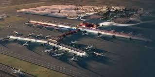 kef airport. keflavik new runway kef airport