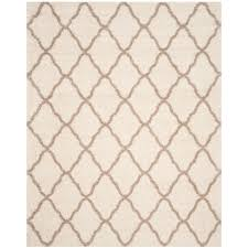 Small Picture Rugged Good Home Goods Rugs Seagrass Rugs In Home Depot Shag Rugs