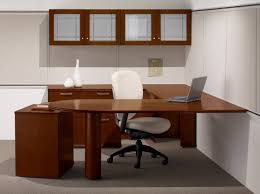 office desk wooden. executive desk wooden traditional commercial transcend kimball office