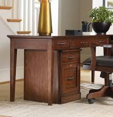 Hooker Furniture Home fice Wendover 60