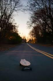 snowboarding skiing longboards skateboarding long boarding
